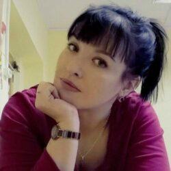 Ich bin Vivien aus Jena und suche ein Ficktreff